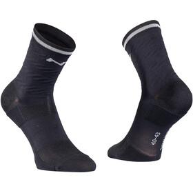 Northwave Classic Sokken, black